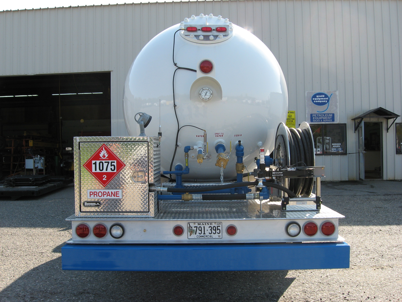 New Truck 003